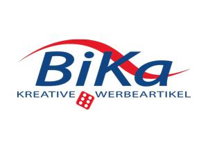 BiKa - Kreative Werbeartikel