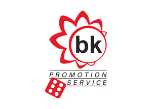 bk - Promotion Service