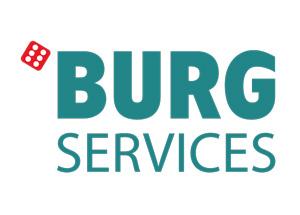 Burg Services