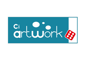 C:artwork