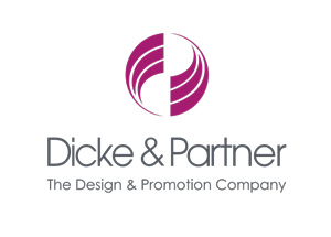 Dicke & Partner - The Design & Promotion Company