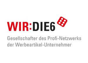 WIR:DIE6