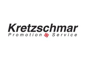 Kretzschmar - Promotion Service