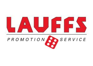Lauffs - Promotion Service