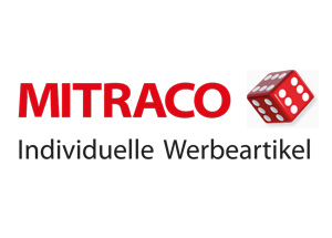 Mitraco - Individuelle Werbeartikel