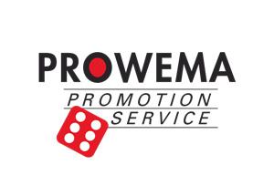 Prowema - Promotion Service