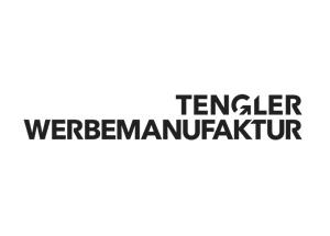 Tengler - Werbemanufaktur