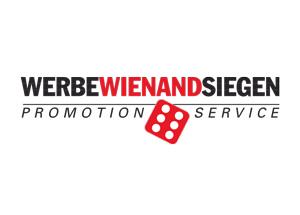 Werbewienandsiegen - Promotion Service