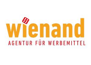 wienand - Agentur für Werbemittel