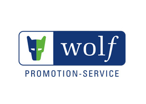 wolf Promotion-Service